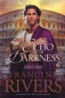 An Echo in the Darkness, Mark of the Lion Series #2