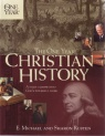One Year Book of Christian History