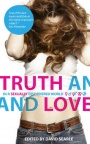 Truth & Love in a Sexually Disordered World