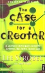 Case For a Creator - Student Edition **