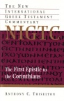 First Epistle to Corinthians - NIGTC