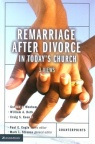 Remarriage after Divorce in Today