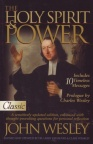 Holy Spirit & Power - Pure Gold Classic - PGC