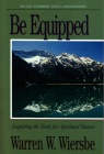 Be Equipped - Deuteronomy - WBS *
