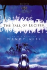 The Fall of Lucifer, Chronicles of Brothers Series