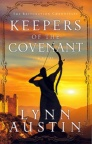 Keepers of the Covenant - Restoration Chronicles Series