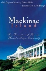Mackinac Island - Barbour Romance