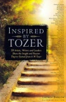 Inspired by Tozer (paperback)