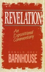 Revelation - An Expositional Commentary