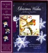 Christmas Cards - Christmas Wishes - Box of 15 - CMS