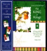 King of Kings - Box of 15 Cards - CMS