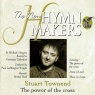 CD - The New Hymnmakers - Stuart Townend - Power of the Cross