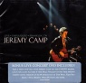 CD - Jeremy Camp - Live & Unplugged