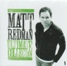 CD - Ultimate Collection: Matt Redman