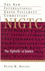 Epistles to James - NIGTC