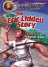 DVD - Torchlighters -  Eric Liddell Story