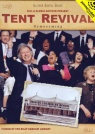 DVD - Tent Revival Homecoming