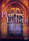 DVD - Martin Luther - Journey to Heart of the Reformation