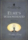 Elsie Dinsmore Collection - Elsie