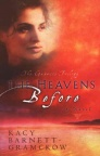 The Heavens Before, The Genesis Trilogy Series   **