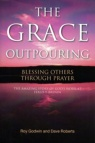 The Grace Outpouring