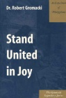 Philippians - Stand United By Joy