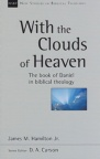 With the Clouds of Heaven - NSBT