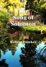 Commentary on the Song of Solomon **