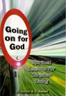Going on for God