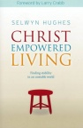 Christ Empowered Living