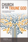 Church of the Triune God