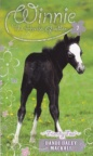 Friendly Foal, Winnie the Horse Gentler Series