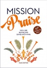 Mission Praise, 30th Anniversary Full Music Edition (2 vols)
