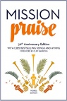 Mission Praise, 30th Anniversary Full Words Edition