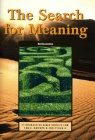 Matthias Media Study Guide - Search for Meaning: Ecclesiastes