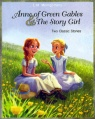 Anne of Green Gables and The Story Girl **
