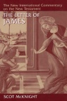 The Letter of James - NICNT