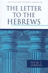 Letter to the Hebrews - Pillar PNTC