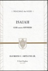 Isaiah: God Saves Sinners - PTW
