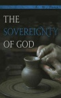 Sovereignty of God