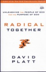 Radical Together **