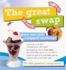 Tract - The Great Swap (pack of 25)