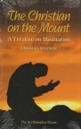 Christian on the Mount - Treatise on Meditation
