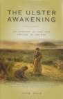 Ulster Awakening - Account of the 1859 Revival