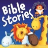 My Little Library, Bible Stories