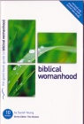 Biblical Womanhood  - Good Book Guide